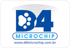 D4 - Microship
