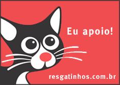 resGatinhos