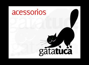 Banner Gatatuca site