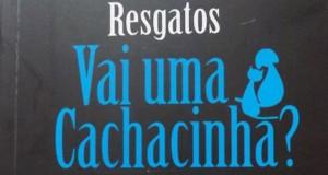 Foto livro Cachacinha copy