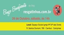 Capa-FB-Bingo-2013
