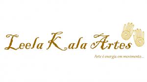 Logo_Leela Kala Artes_300x167